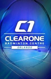 Clearone Orlando