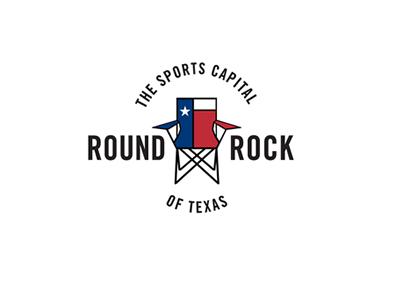 RoundRock Logo