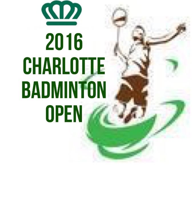 2016-charlotte-open